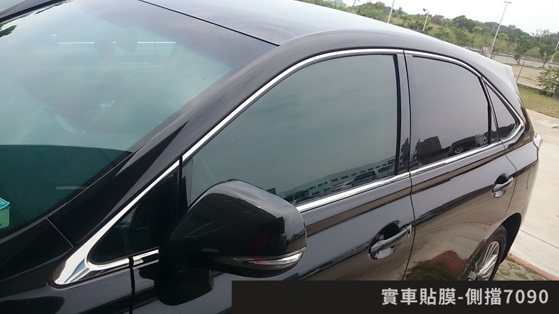 proimages/product/Solar Control Products/Window Films/car-7090.JPG