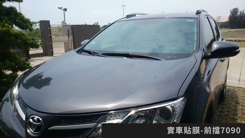 proimages/product/Solar Control Products/Window Films/car7090.JPG