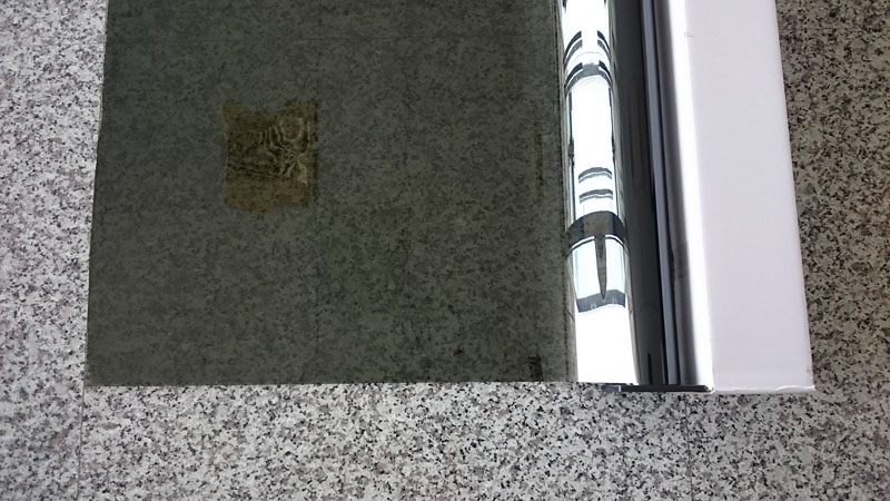 proimages/product/Solar Control Products/Window Films/pp3090.JPG