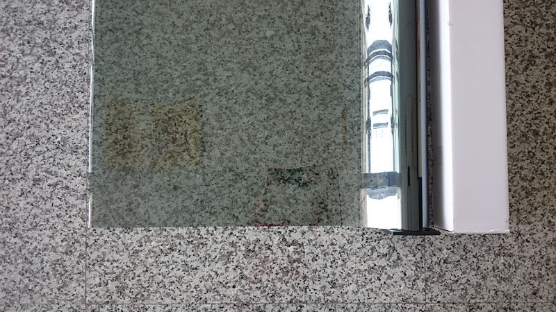 proimages/product/Solar Control Products/Window Films/pp5090.JPG